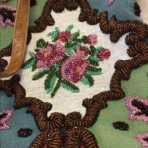 Isabella Foote Handbag